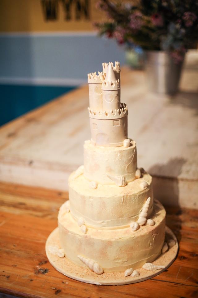 Cape-Town-Wedding-Photographers-Zandri-Du-Preez-Photography-0839.jpg