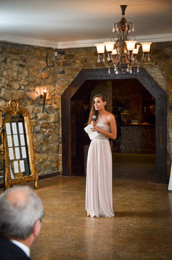 Cape-Town-Wedding-Photographers-Zandri-Du-Preez-Photography--625