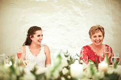 Cape-Town-Wedding-Photographers-Zandri-Du-Preez-Photography-705.jpg