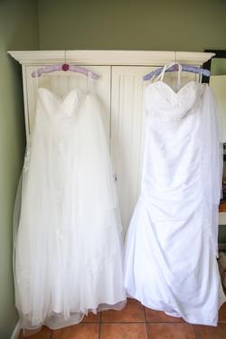 cape-town-wedding-photographers-zandri-du-preez-photography-4134.jpg