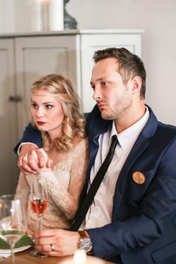 Cape-Town-Wedding-Photographers-Zandri-Du-Preez-Photography- 1001 (866).jpg