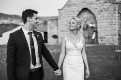Cape-Town-Wedding-Photographers-Zandri-Du-Preez-Photography--739