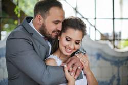 Cape-Town-Wedding-Photographers-Zandri-Du-Preez-Photography-458.jpg