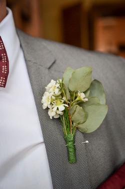 Cape-Town-Wedding-Photographers-Zandri-Du-Preez-Photography-139.jpg