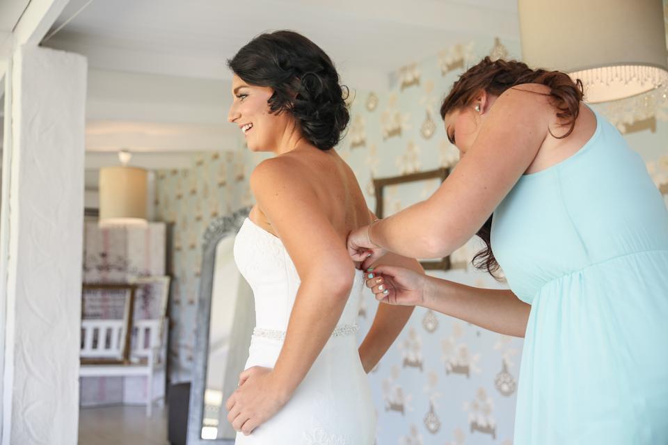cape-town-wedding-photographers-zandri-du-preez-photography-7727.jpg