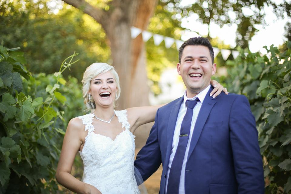 Wedding photographer Cpae Town - Zandri du Preez Photography (547)