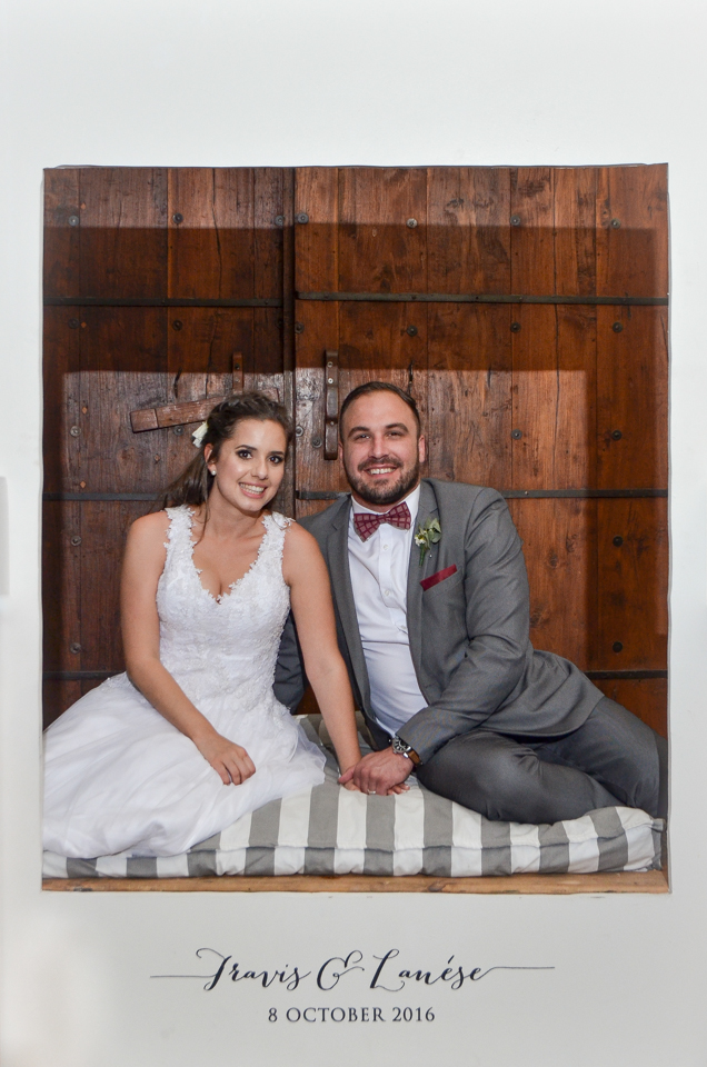 Cape-Town-Wedding-Photographers-Zandri-Du-Preez-Photography-787.jpg