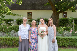 beautiful-cape-town-wedding-photographers-zandri-du-preez-photography--271.jpg