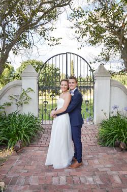beautiful-cape-town-wedding-photographers-zandri-du-preez-photography--423.jpg