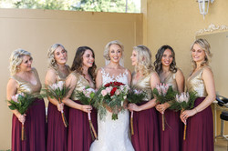 Cape-Town-Wedding-Photographers-Zandri-Du-Preez-Photography--200