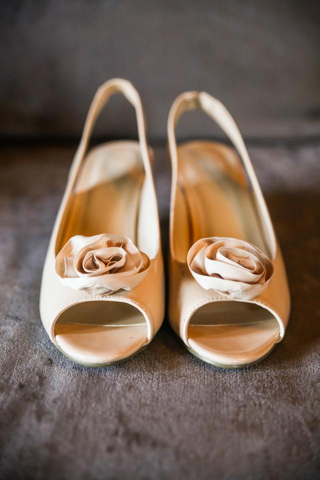 Cape-Town-Wedding-Photographers-Zandri-Du-Preez-Photography--45