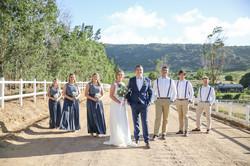 Cape-Town-Wedding-Photographers-Zandri-Du-Preez-Photography-8783.jpg