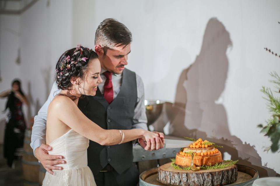 Cape-Town-Wedding-Photographers-Zandri-Du-Preez-Photography-3338.jpg