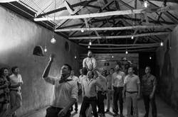 Wedding photographer Cpae Town - Zandri du Preez Photography (821)