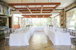 cape-town-wedding-photographers-zandri-du-preez-photography-5848.jpg