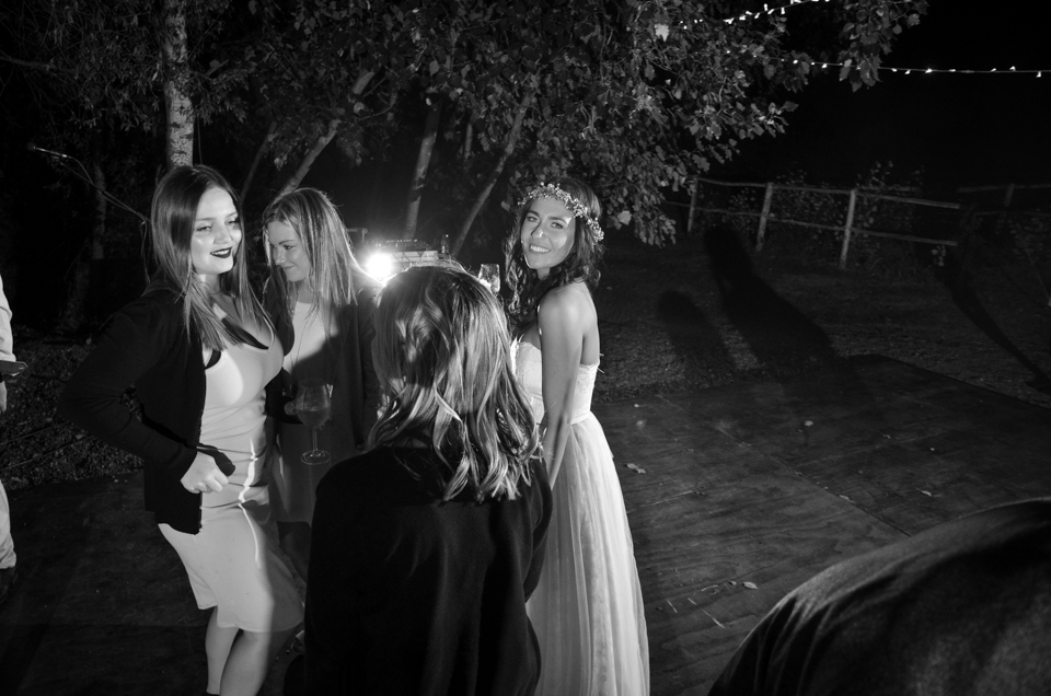 Cape-Town-Wedding-Photographers-Zandri-Du-Preez-Photography--607