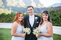 cape-town-wedding-photographers-zandri-du-preez-photography-4110.jpg