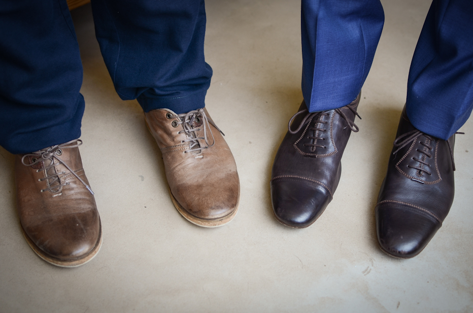 cape-town-wedding-photographers-zandri-du-preez-photography--9-2.jpg