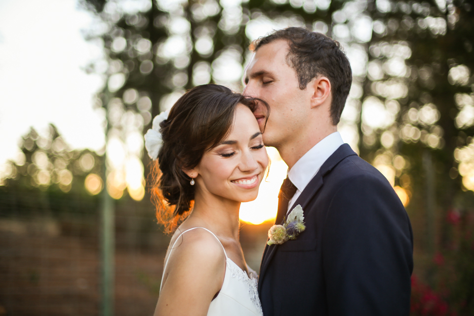 Cape Town Wedding Photographers Zandri du Preez Photography N&C (677).jpg
