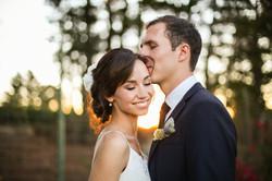 Cape Town Wedding Photographers Zandri du Preez Photography N&C (677).jpg