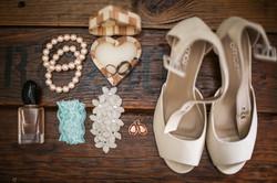 cape-town-wedding-photographers-zandri-du-preez-photography-4832.jpg