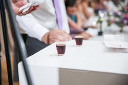 cape-town-wedding-photographers-zandri-du-preez-photography-5751.jpg