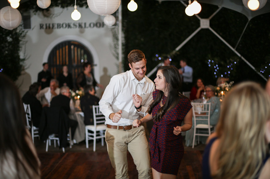 Cape-Town-Wedding-Photographers-Zandri-Du-Preez-Photography-9265.jpg