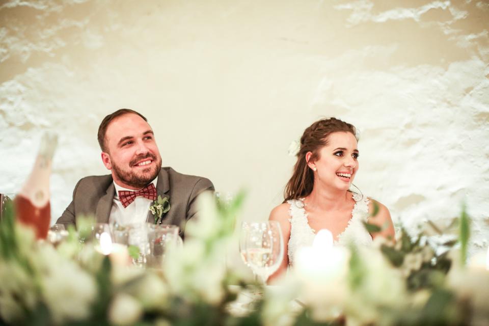 Cape-Town-Wedding-Photographers-Zandri-Du-Preez-Photography-688.jpg