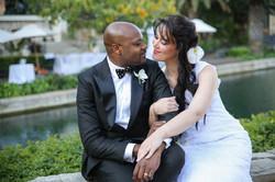 cape-town-wedding-photographers-zandri-du-preez-photography-6633.jpg