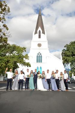 Cape Town Wedding Photographers Zandri du Preez Photography N&C (354).jpg