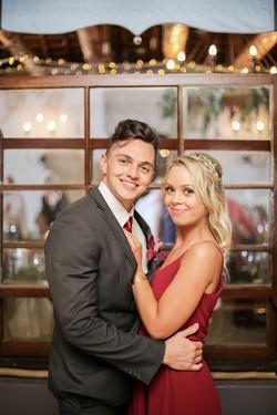 Cape-Town-Wedding-Photographers-Zandri-Du-Preez-Photography--54.jpg