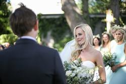L & D  wedding (1274).jpg
