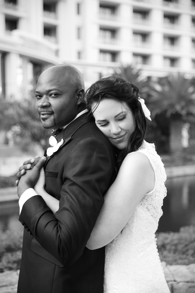 cape-town-wedding-photographers-zandri-du-preez-photography-2-5.jpg