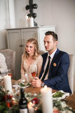 Cape-Town-Wedding-Photographers-Zandri-Du-Preez-Photography- 1001 (860).jpg