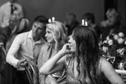 Cape-Town-Wedding-Photographers-Zandri-Du-Preez-Photography--771