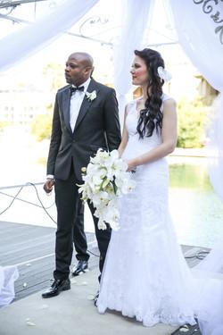 cape-town-wedding-photographers-zandri-du-preez-photography-6205.jpg