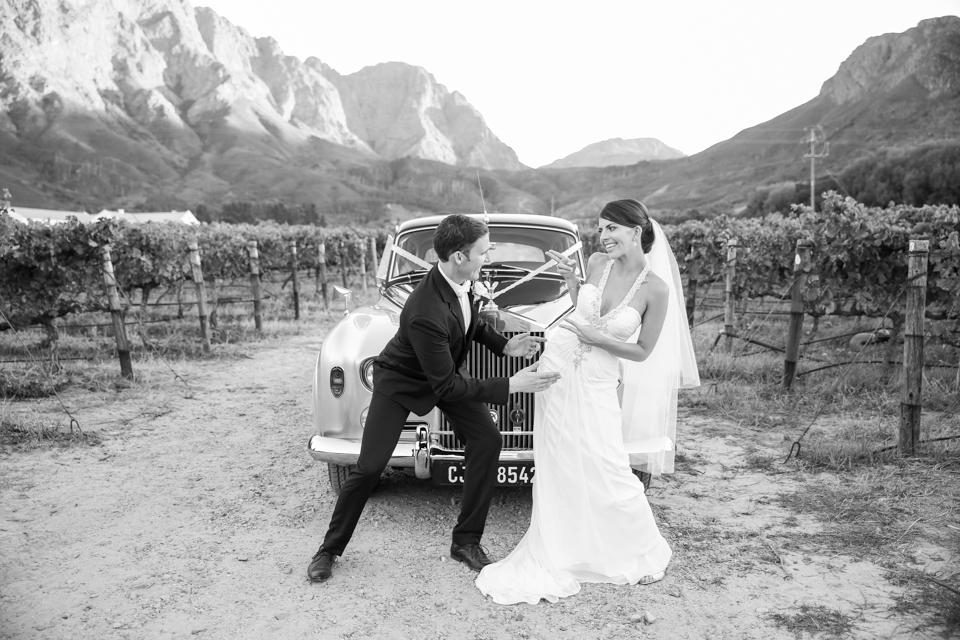 cape-town-wedding-photographers-zandri-du-preez-photography-4437.jpg