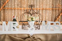 cape-town-wedding-photographers-zandri-du-preez-photography-6160.jpg