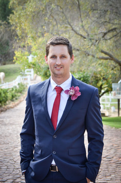 Cape-Town-Wedding-Photographers-Zandri-Du-Preez-Photography--53-2.jpg