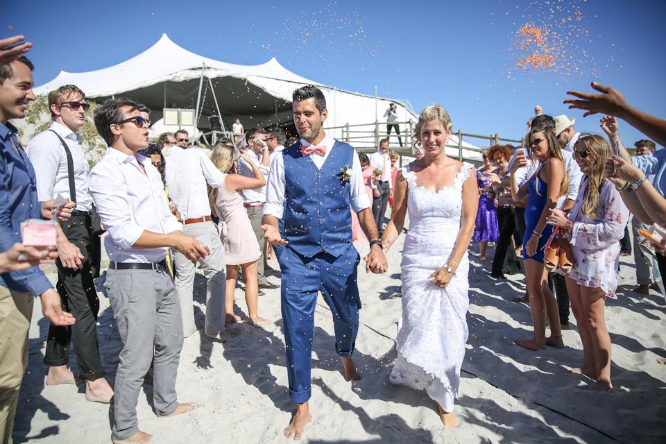 cape-town-wedding-photographers-zandri-du-preez-photography-9390.jpg