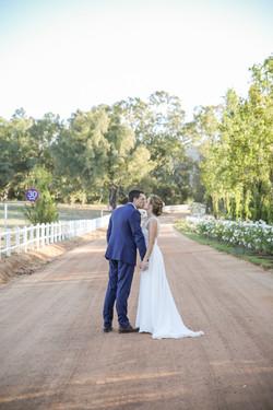 Cape-Town-Wedding-Photographers-Zandri-Du-Preez-Photography-8850.jpg
