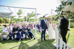 Cape-Town-Wedding-Photographers-Zandri-Du-Preez-Photography-8671.jpg