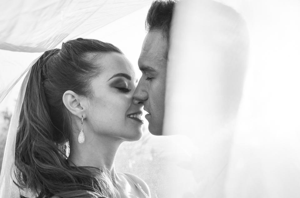 Cape-Town-Wedding-Photographers-Zandri-Du-Preez-Photography--696