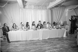 cape-town-wedding-photographers-zandri-du-preez-photography-0936.jpg