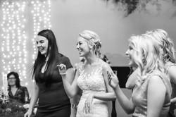 Cape-Town-Wedding-Photographers-Zandri-Du-Preez-Photography--862