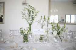 cape-town-wedding-photographers-zandri-du-preez-photography-7288.jpg
