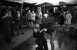 Cape-Town-Wedding-Photographers-Zandri-Du-Preez-Photography--676