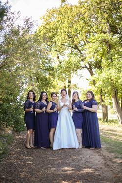 Cape-Town-Wedding-Photographers-Zandri-Du-Preez-Photography-4601.jpg