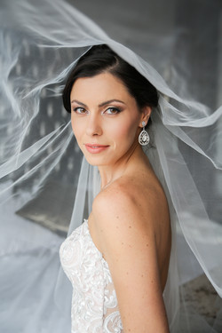 Cape-Town-Wedding-Photographers-Zandri-Du-Preez-Photography--135