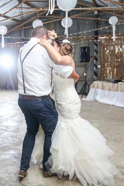 cape-town-wedding-photographers-zandri-du-preez-photography-6335.jpg